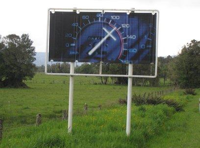 cross_speedometer