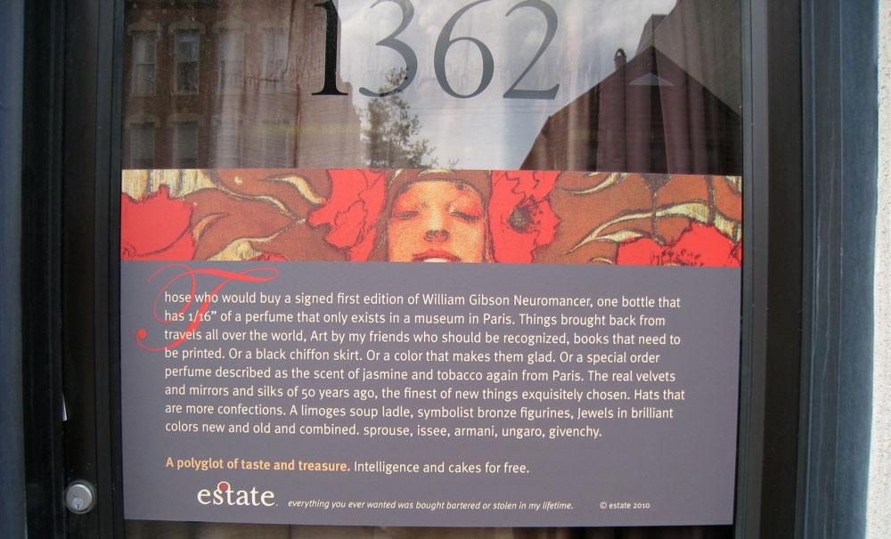 http://www.devilmaycare.us/images/estate3.jpg
